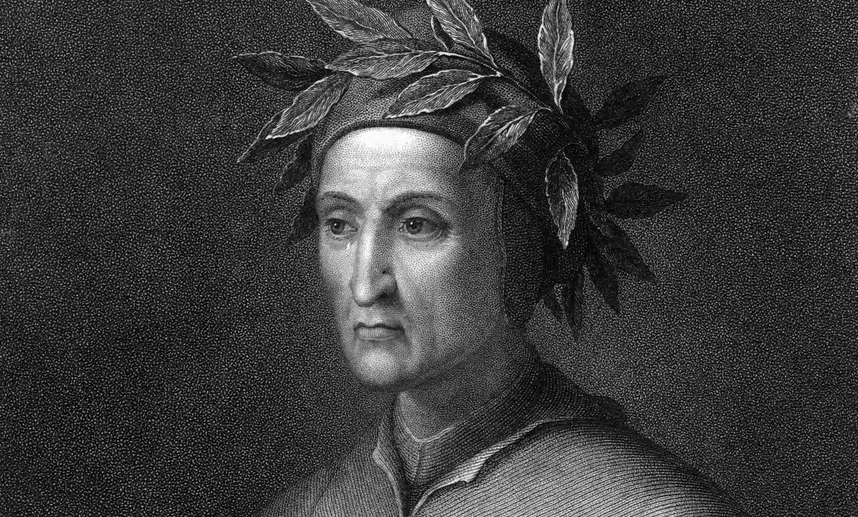 Dante's descendant to take part in 'retrial' of poet's 1302 corruption case TheGuardian