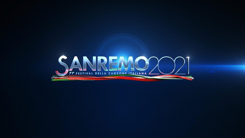 Sanremo 2021, la seconda serata. Emozione con Laura Pausini. Dove seguire la diretta