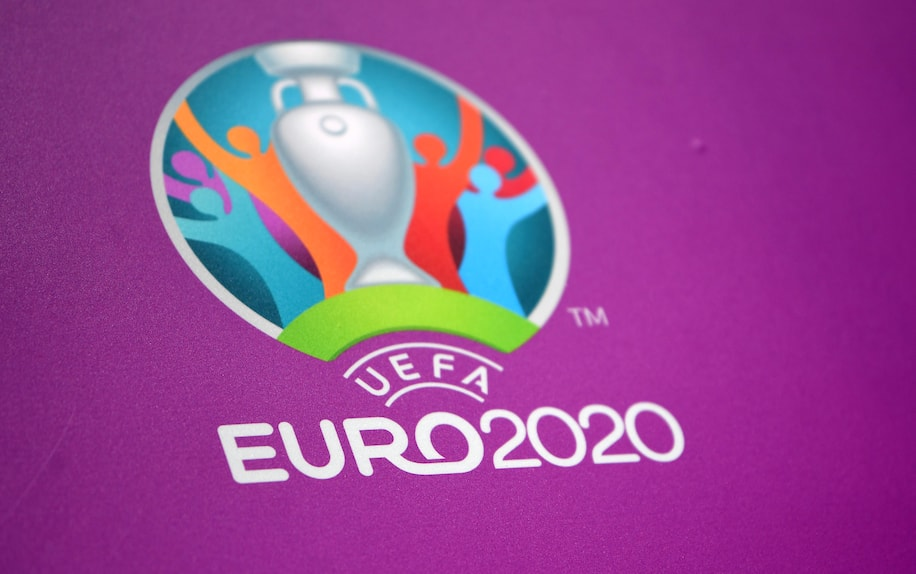 What you need to know for Euro 2020